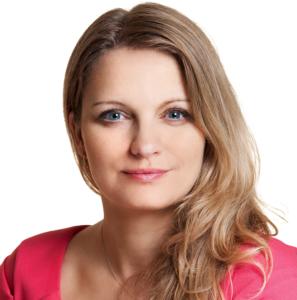 Barbara Stępień