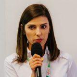 Magdalena Turowska