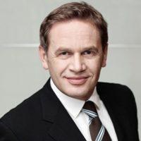 Paweł Chroscicki